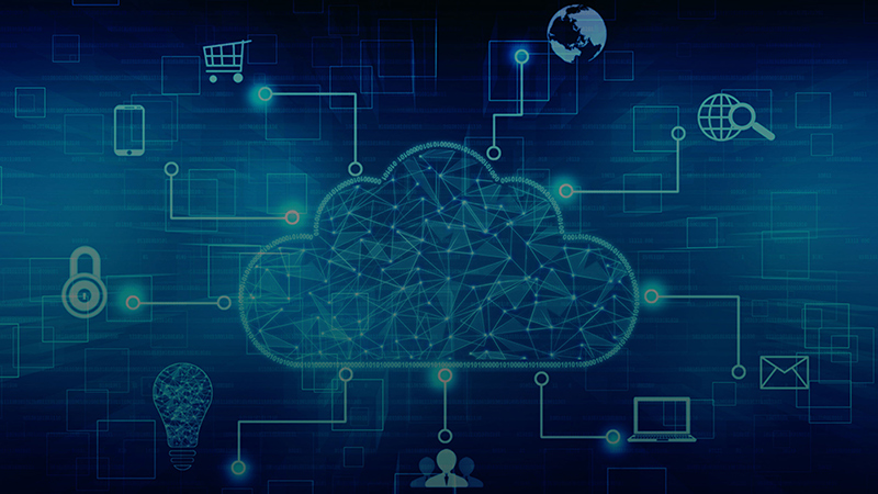 cloud-solutions-canberra