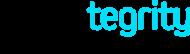 Techtegrity