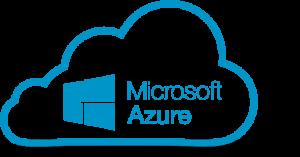 microsoft-azure-cloud-solutions