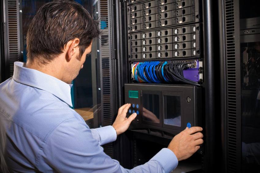 network-services